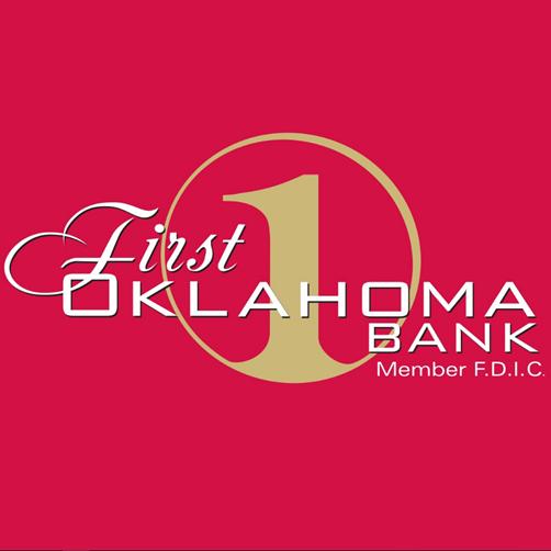 First Oklahoma Bank