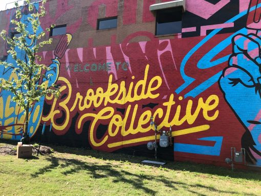 Brookside Collective
