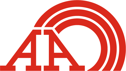 Advance Alarms, Inc.