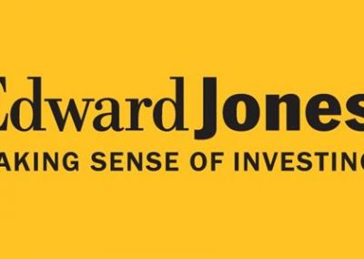 Bill Gordon – Edward Jones Investments