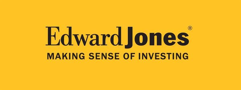 Bill Gordon – Edward Jones Investments