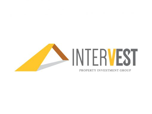 Intervest Properties