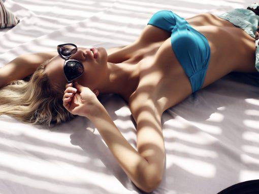 Bahama Sun Tanning