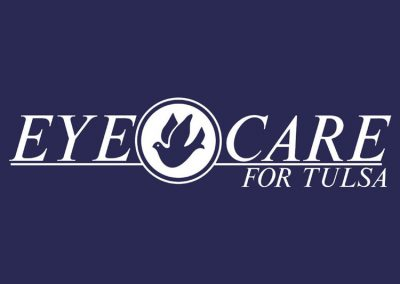 Eye Care For Tulsa
