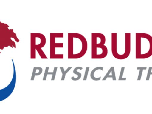 Red Bud Physical Therapy
