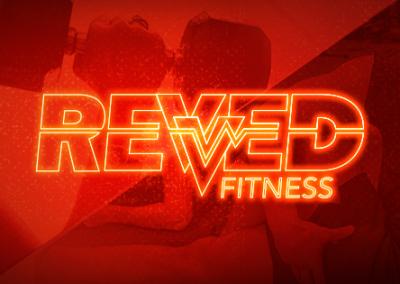 Revved Fitness