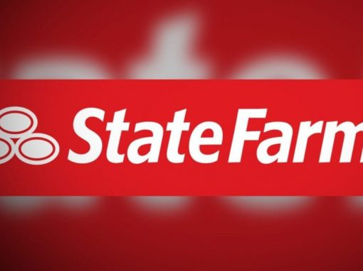 State Farm Agent Oanh Stanger